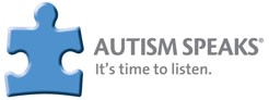 Autism Speaks, Its time to listen